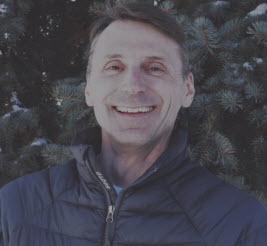 Dr.Mark P.Timmins B.Sc., B.A., D.C.