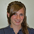 Jessica Saastad, RMT